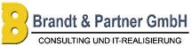 Brandt & Partner GmbH