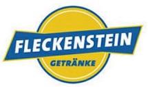Fleckenstein Getränke-Service-GmbH